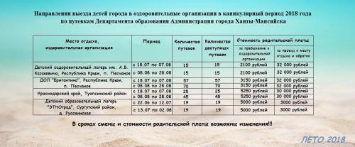 Информация о лагерях (лето, осень, зима, весна). Отдых 2020. - Страница 8 F91a27cb877922a03e288b38942ef581