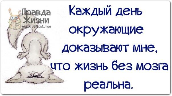 02af61a2b883cb3a52eb556551104fa2.jpg
