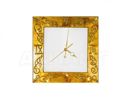 Часы Kolarz. Новые в упаковке. 04a944b26b22541e260a638c6cb057e6
