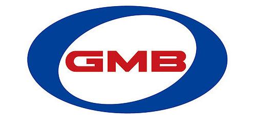 gmb_b.jpg
