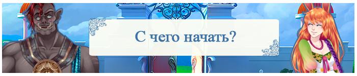 https://s8.hostingkartinok.com/uploads/images/2018/02/0fb8f55d67afc062b3b53b4e2238778b.png