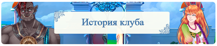 https://s8.hostingkartinok.com/uploads/images/2018/02/1dd5213d52675e47808729b76b54fbfe.png