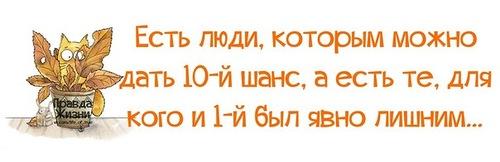 2687ed4766b73e1331976913e52cf159.jpg