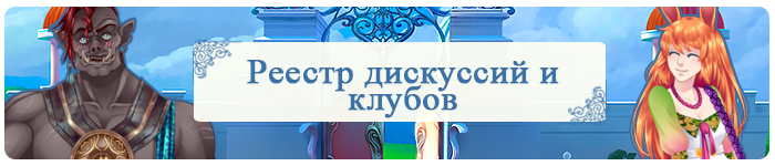 https://s8.hostingkartinok.com/uploads/images/2018/02/2f8a85c27291335f73f9f041d3407196.png