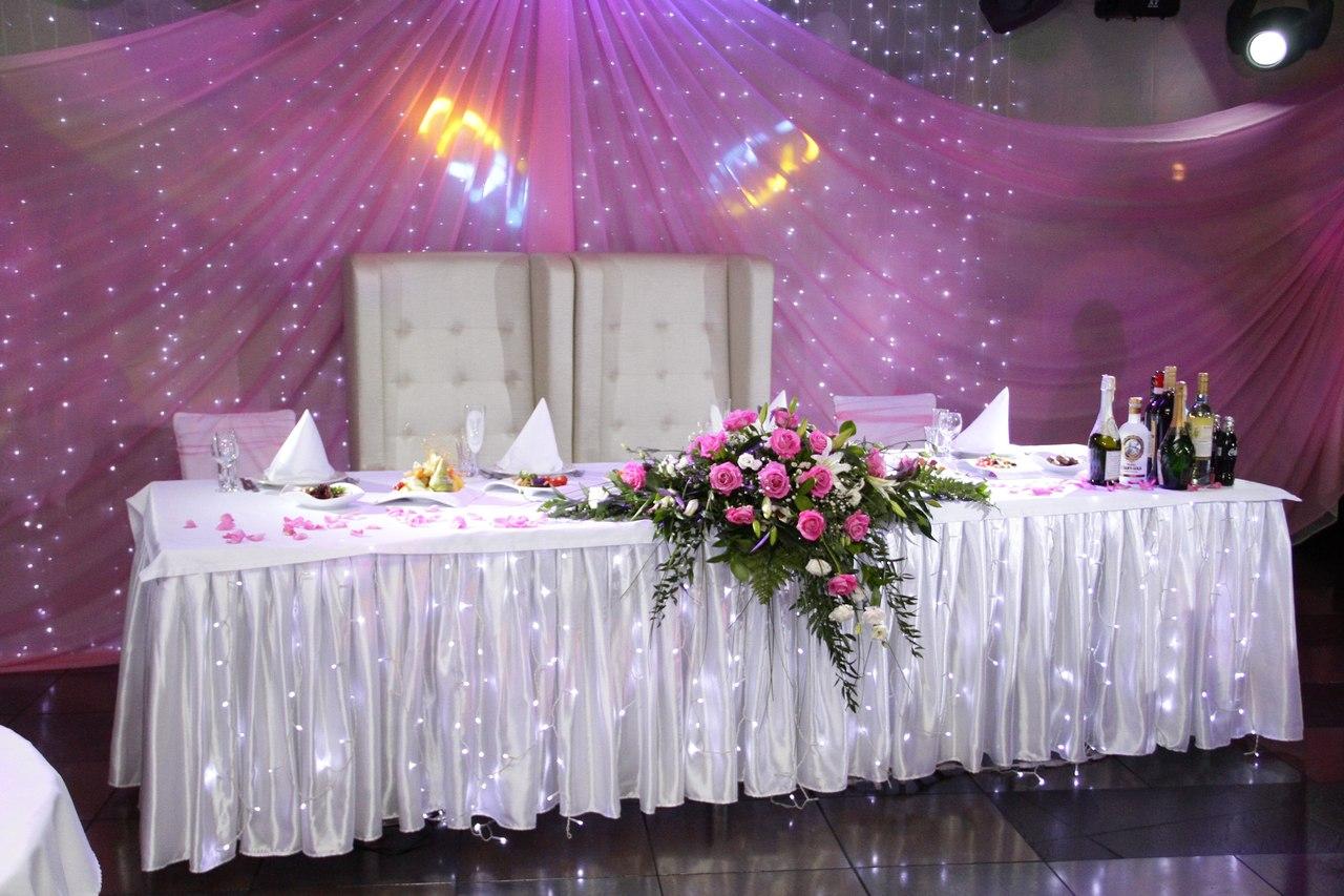 Блог им. fokinpr: Свадьба в ресторане «Бали» — сделайте сказкой самый главный праздник своей жизни