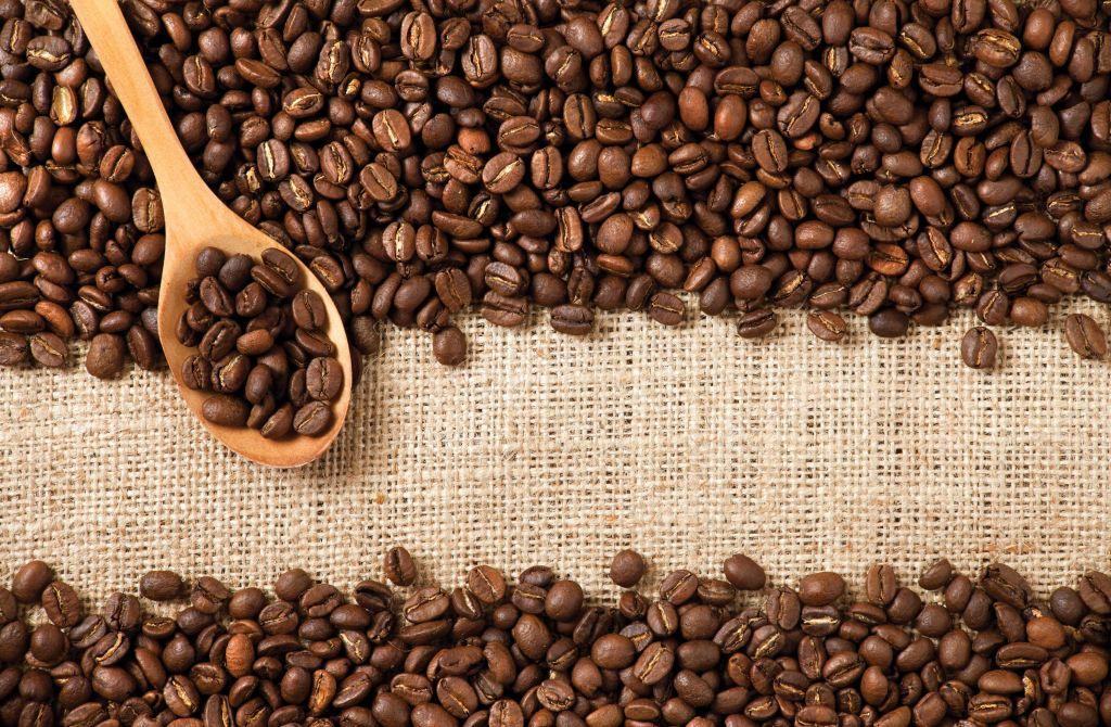 История кофе.jpg