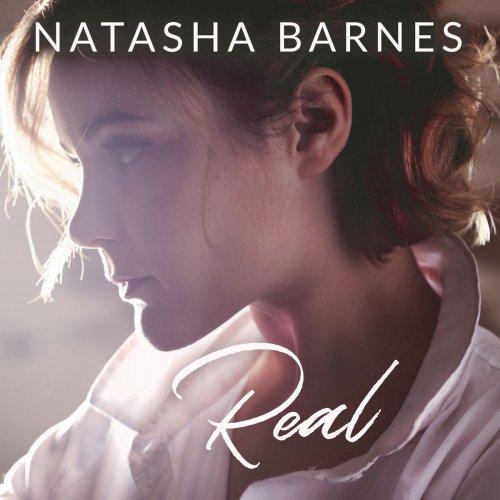 Natasha Barnes - Real (2018)