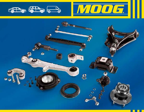 MOOG Iveco Daily Truckautopart.jpg