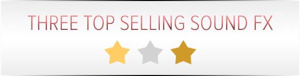 top sell.jpg