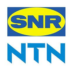 SNR-NTN.png