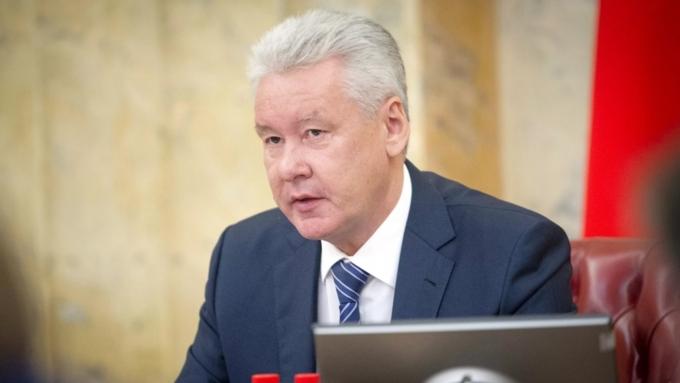 Мэр Москвы подтвердил экологичность новых технологий по переработке мусора
