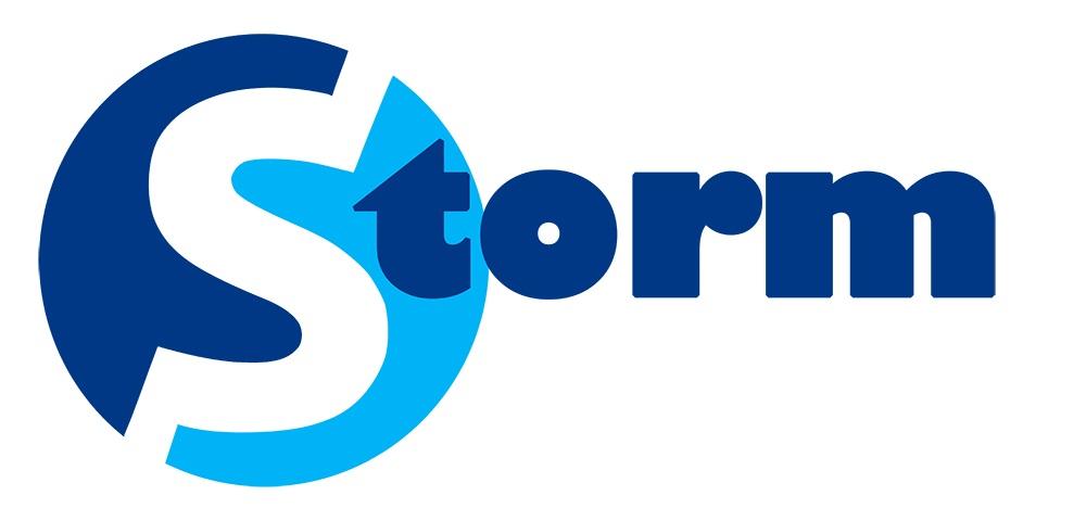 Услуги по созданию сайтов и SEO-оптимизации от иркутской веб-студии STORM