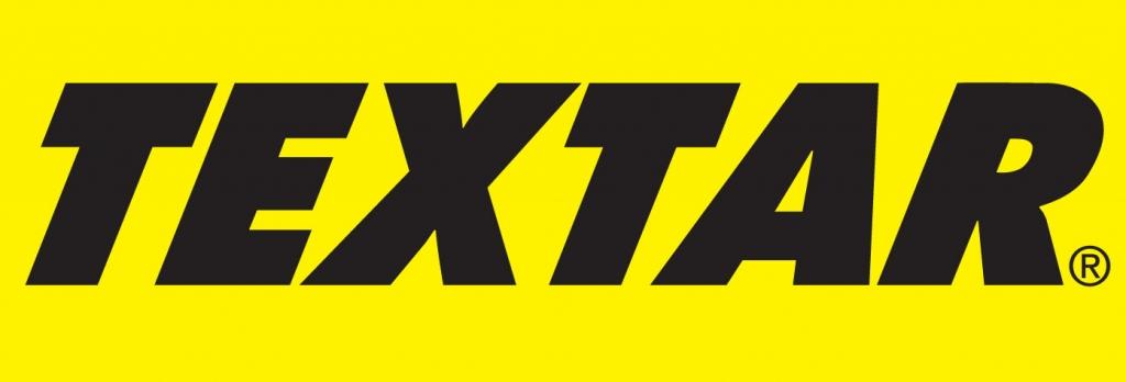 textar-logo.jpg