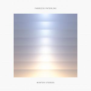 Fabrizio Paterlini - Winter Stories (2018)