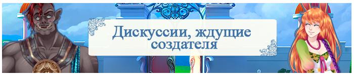 https://s8.hostingkartinok.com/uploads/images/2018/02/9a76aae1512e1201fb8f79f14c49de24.png