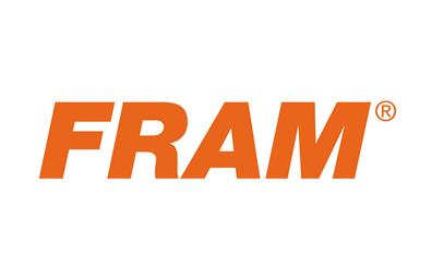 fram_logo.jpg
