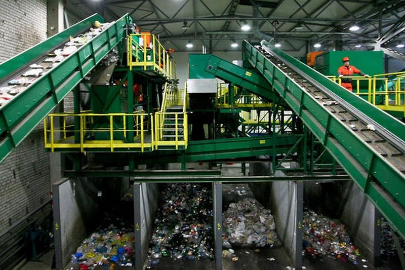 Представитель швейцарской компании заверил жителей Подмосковья в безопасности мусоросжигательных заводов для окружающей среды