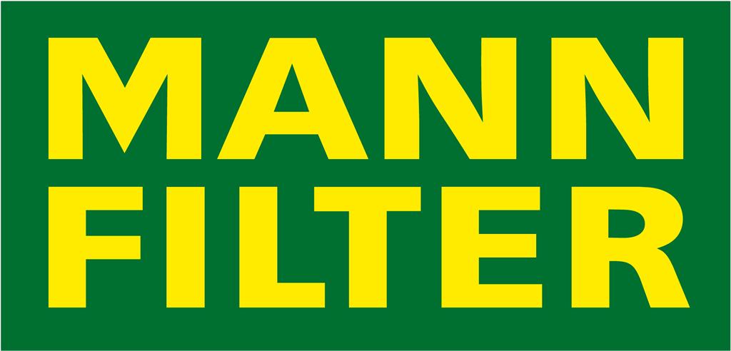logo-mann-filter.png