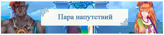 https://s8.hostingkartinok.com/uploads/images/2018/02/a1867168f85961bf8aa6880ee99dc645.png