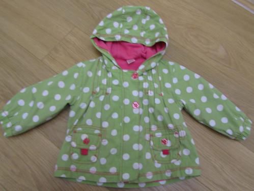 Верхняя одежда на девочку 80-92р. B1e709e3983c113abe3baabb0ddfcfd9