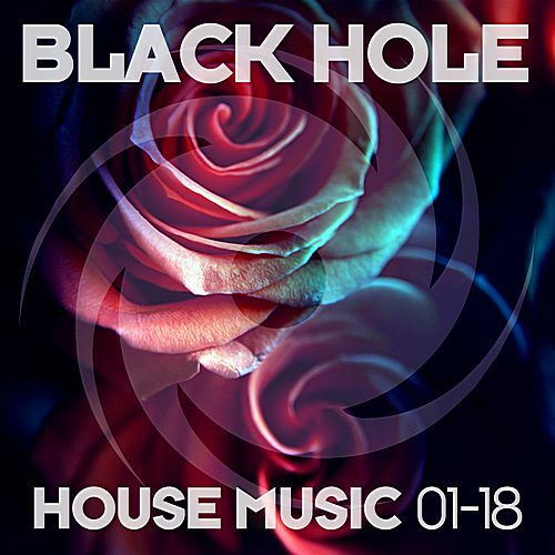 Black Hole House Music 01-18 (2018)