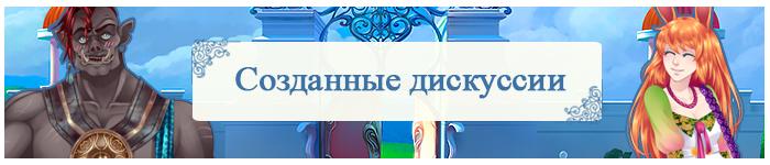 https://s8.hostingkartinok.com/uploads/images/2018/02/b9953e33d123273b018e5f4ff1595020.png