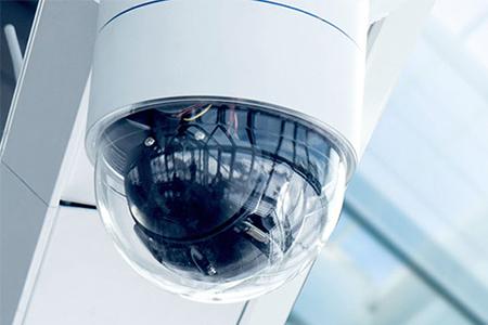 videonablyudenie-kamera-kupit.jpg