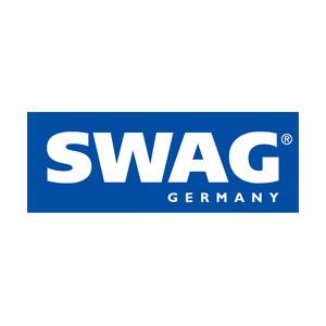 logo_swag.jpg