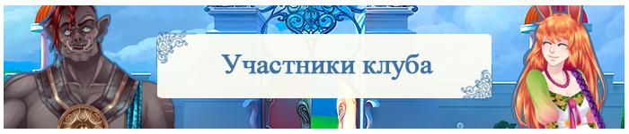 https://s8.hostingkartinok.com/uploads/images/2018/02/dc0ef6aa92c201c109501ee59ab6e472.png