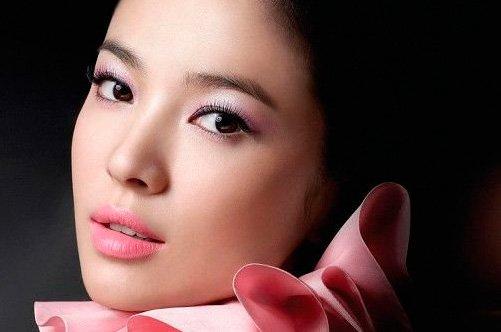 Лучшие секреты красоты из Кореи