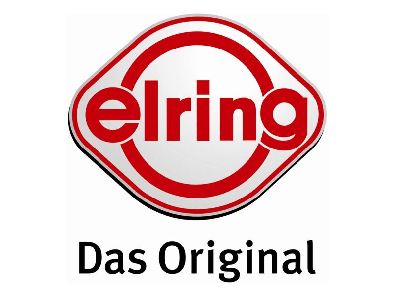 elring.jpg