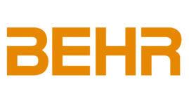 BEHR.jpg