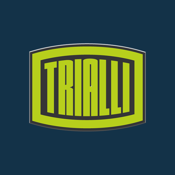 trialli.png
