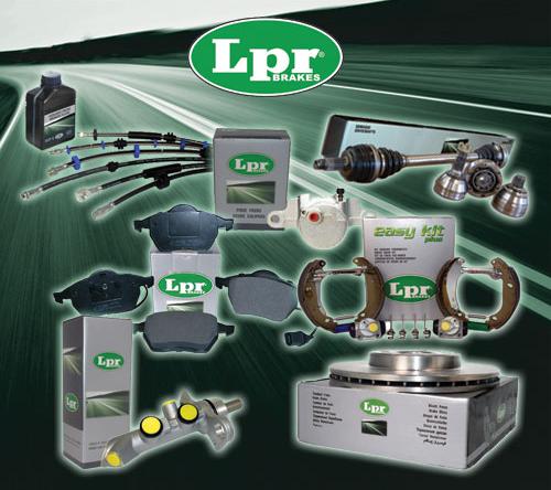 lpr_production.png