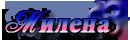 https://s8.hostingkartinok.com/uploads/images/2018/03/0013700a09a0964dae9235a79ac90ccd