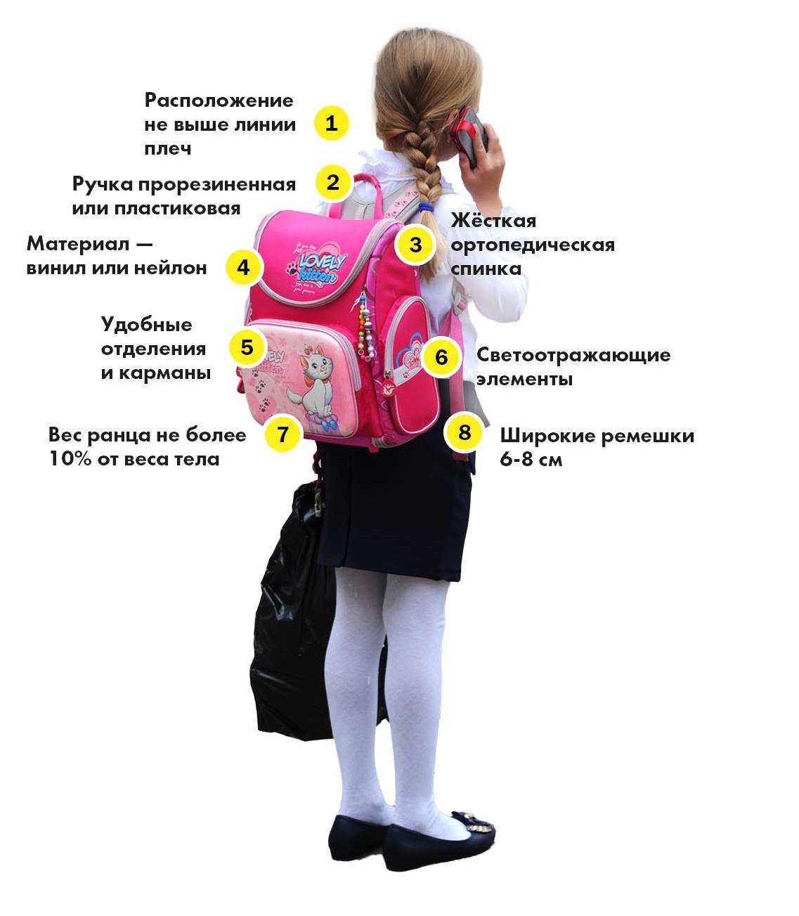 рюкзак с параметрами.jpg