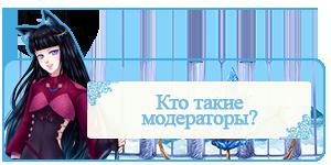 https://s8.hostingkartinok.com/uploads/images/2018/03/0d1907f0e82267ec6f0e34645f4ffdba.png