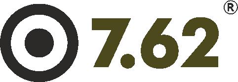 7,62 с р.png