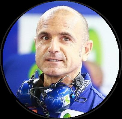 Массимо Мерегалли