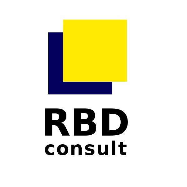 Компания RBDconsult LTD предлагает инвестировать в зарубежную недвижимость