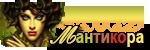 https://s8.hostingkartinok.com/uploads/images/2018/03/2e80606f50856af6403d13ba9cd58b83