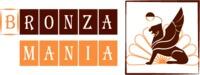 Сувениры и подарки из бронзы от интернет-магазина Bronzamania – по-настоящему привлекательные цены