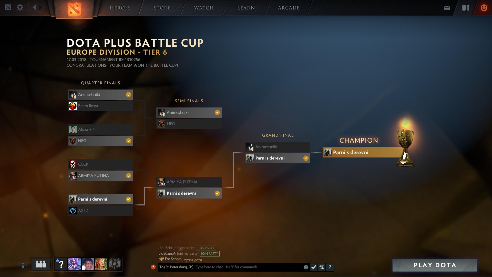 battlecup.png