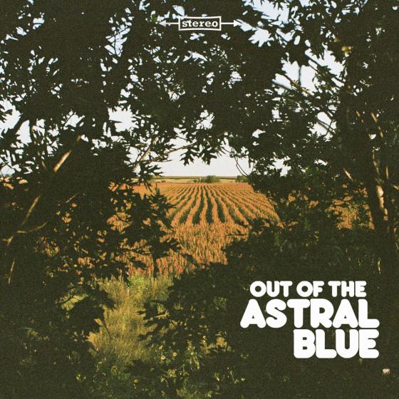 AstralBlue.jpg