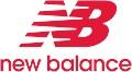 Цена за качество – New Balance