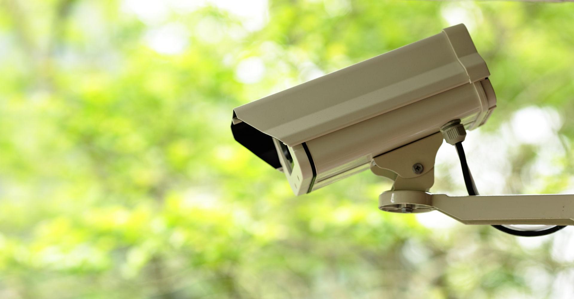 surveillance-investigations-web.jpg