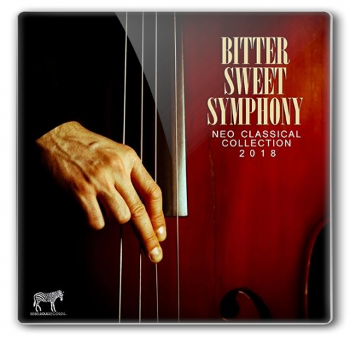 VA - Bitter Sweet Symphony (2018)