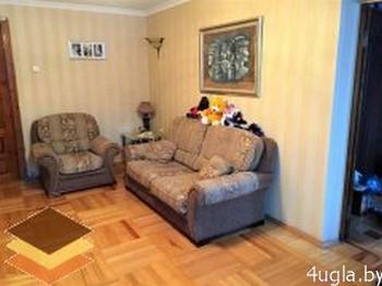 купить квартиру в Новополоцке с хорошей планировкой
