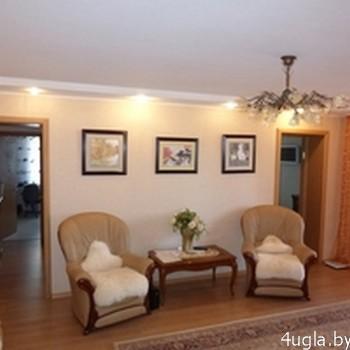 Купить квартиру в Мозыре.