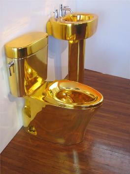 Golden_Bowl_001.png